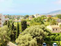 French property for sale in ANTIBES, Alpes Maritimes - €258,000 - photo 2