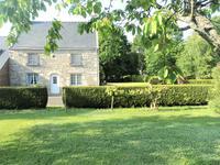 maison à vendre à MALANSAC, Morbihan, Bretagne, avec Leggett Immobilier