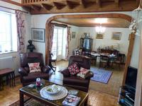 French property for sale in GRIGNOLS, Gironde - €300,400 - photo 5