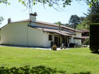 French property for sale in GRIGNOLS, Gironde - €307,000 - photo 9