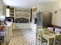French property for sale in GRIGNOLS, Gironde - €300,400 - photo 4