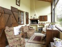 French property for sale in GRIGNOLS, Gironde - €300,400 - photo 3
