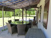 French property for sale in GRIGNOLS, Gironde - €300,400 - photo 6