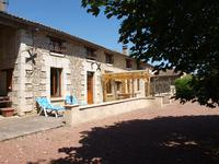 French property, houses and homes for sale inMARTAIZEVienne Poitou_Charentes