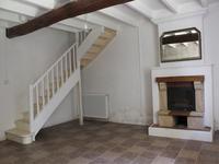 Maison à vendre à CLERAC en Charente Maritime - photo 4