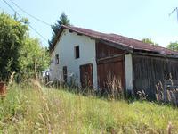 Maison à vendre à CLERAC en Charente Maritime - photo 9