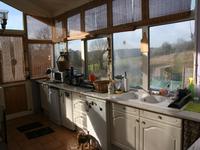 Maison à vendre à CLERAC en Charente Maritime - photo 5
