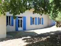 maison à vendre à CLERAC, Charente_Maritime, Poitou_Charentes, avec Leggett Immobilier