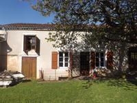 French property, houses and homes for sale inST CLAUDCharente Poitou_Charentes
