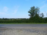 Terrain à vendre à ORADOUR FANAIS en Charente - photo 3