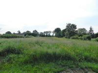 Terrain à vendre à ORADOUR FANAIS en Charente - photo 1