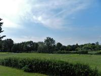 Terrain à vendre à ORADOUR FANAIS en Charente - photo 4