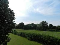 Terrain à vendre à ORADOUR FANAIS en Charente - photo 2
