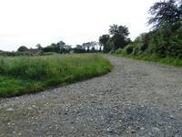 Terrain à vendre à ORADOUR FANAIS en Charente - photo 6