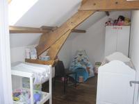 Maison à vendre à PERIGUEUX en Dordogne - photo 4
