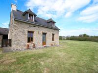 French property, houses and homes for sale in LANGONNET Morbihan Brittany