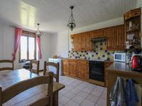 French property for sale in LANGONNET, Morbihan - €171,200 - photo 5