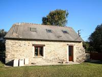 French property for sale in LANGONNET, Morbihan - €171,200 - photo 3