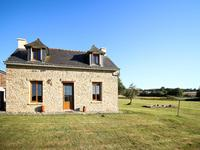 French property for sale in LANGONNET, Morbihan - €171,200 - photo 2