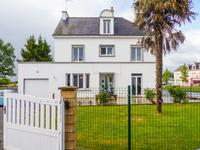 French property, houses and homes for sale in TAUPONT Morbihan Brittany
