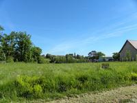 Terrain à vendre à DUSSAC en Dordogne - photo 5