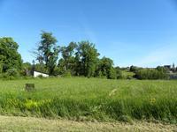 Terrain à vendre à DUSSAC en Dordogne - photo 2
