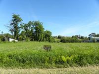 Terrain à vendre à DUSSAC en Dordogne - photo 3
