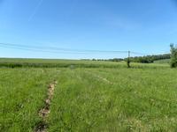 Terrain à vendre à DUSSAC en Dordogne - photo 1