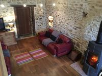 French property for sale in BAZAIGES, Indre - €127,000 - photo 5