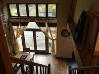 French property for sale in BAZAIGES, Indre - €127,000 - photo 2