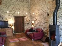 French property for sale in BAZAIGES, Indre - €127,000 - photo 3