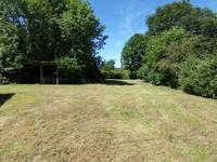 French property for sale in BAZAIGES, Indre - €127,000 - photo 10