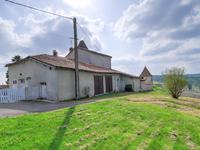 French property for sale in BRIE SOUS CHALAIS, Charente - €310,000 - photo 6