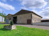French property for sale in BRIE SOUS CHALAIS, Charente - €310,000 - photo 7