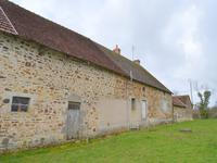 French property for sale in NOUZIERS, Creuse - €109,000 - photo 10