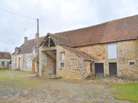 French property, houses and homes for sale inNOUZIERSCreuse Limousin