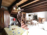 French property for sale in BOURBRIAC, Cotes d Armor - €36,000 - photo 3