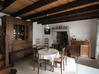 French property for sale in BOURBRIAC, Cotes d Armor - €36,000 - photo 2