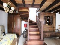 French property for sale in BOURBRIAC, Cotes d Armor - €36,000 - photo 4