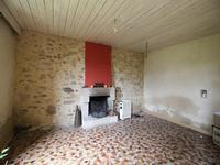 French property for sale in ST ADRIEN, Cotes d Armor - €105,000 - photo 3