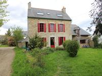 French property for sale in ST ADRIEN, Cotes d Armor - €105,000 - photo 1