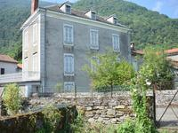 French property, houses and homes for sale in SALECHAN Hautes_Pyrenees Midi_Pyrenees