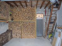 Maison à vendre à SALECHAN en Hautes Pyrenees - photo 9