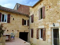 houses and homes for sale inMONPAZIERDordogne Aquitaine