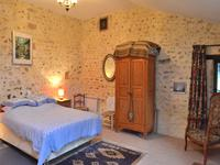 French property for sale in GENOUILLE, Vienne - €183,600 - photo 5