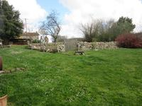 French property for sale in GENOUILLE, Vienne - €183,600 - photo 9