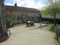 French property for sale in GENOUILLE, Vienne - €183,600 - photo 8