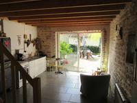 French property for sale in GENOUILLE, Vienne - €183,600 - photo 6