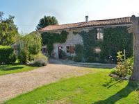 houses and homes for sale inGENOUILLEVienne Poitou_Charentes