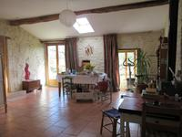 French property for sale in GENOUILLE, Vienne - €183,600 - photo 4